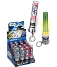 Star Wars Candies Lightsaber Display (16)