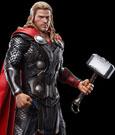 Avengers Age of Ultron Action Hero Vignette 1/9 Thor 20 cm