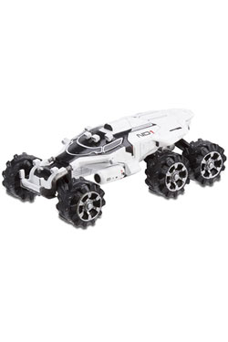 Mass Effect Andromeda Diecast Model 1/64 Mini Nomad ND1