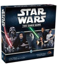 Star Wars LCG The Card Game Core Set *English Version*