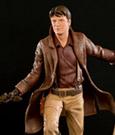 Firefly Master Series Statue 1/6 Malcolm Reynolds 43 cm