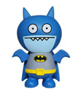 Uglydoll POP! Vinyl Figure Ice-Bat as Batman 10 cm