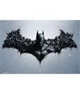 Batman Origins Poster Pack Arkham Bats 61 x 91 cm (5)