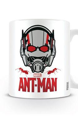 Ant-Man Mug Ant