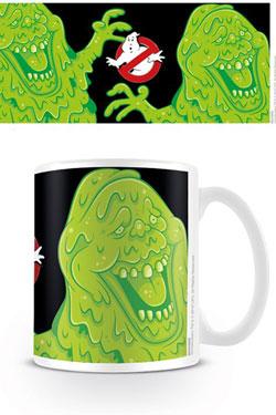 Ghostbusters Mug Slimer