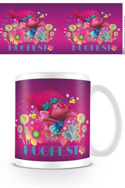 Trolls Mug Hugfest