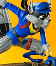 Sly Cooper Statue Sly Cooper 30 cm