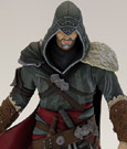 Assassin�s Creed Revelations PVC Statue Ezio 22 cm