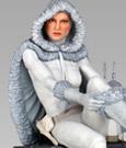 Star Wars Statue Padme Amidala 27 cm