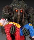 Marvel Statue Man-Thing 50 cm