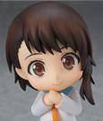 Nisekoi Nendoroid Action Figure Kosaki Onodera 10 cm