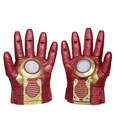 Avengers Age of Ultron Iron Man Arc FX Armor