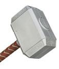 Avengers Foam Replica Thor�s Battle Hammer