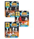 Star Wars Command Battle Packs Wave 1 Assortment (12)