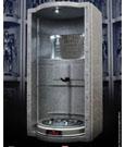 Iron Man 3 Diorama 1/6 Hall of Armor House Party Protocol Version 44 cm