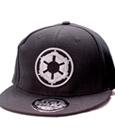 Star Wars Adjustable Cap Galactic Empire