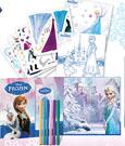 Frozen Fashion Set