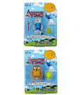 Adventure Time Action Figure 8 cm Assortment (6)