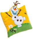 Frozen Plush Cushion Olaf 33 x 33 cm