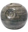 Star Wars Cookie Jar Death Star
