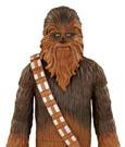 Star Wars Big Size Action Figure Chewbacca 51 cm Case (4)