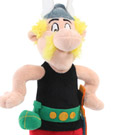 Asterix Plush Figure Asterix 17 cm