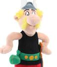 Asterix Plush Figure Asterix 25 cm