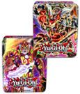 Yu-Gi-Oh! Mega-Tin 2014 german