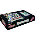 Yu-Gi-Oh! Legendary Collection 5D�s World german