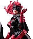 DC Comics Bishoujo PVC Statue 1/7 Batwoman 25 cm
