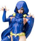 DC Comics Bishoujo PVC Statue 1/7 Raven 24 cm