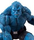Marvel Now! X-Men ARTFX+ PVC Statue 1/10 Beast 13 cm