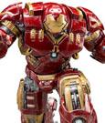 Avengers Age of Ultron ARTFX+ PVC Statue 1/10 Hulkbuster Iron Man 29 cm