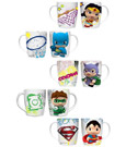 Little Mates Mug Assortment Characters (30)