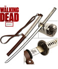 The Walking Dead Replica 1/1 Michonne Katana 105 cm