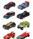 Avengers Age of Ultron Hot Wheels Diecast Vehicles 1/64 Assortment (12)