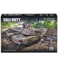 Call of Duty Mega Bloks Vehicle Heavy Armor Outpost