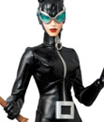 DC Comics RAH Action Figure 1/6 Catwoman (Batman Hush) 30 cm