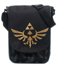 The Legend of Zelda Messenger Bag Skyward Sword