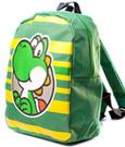 Nintendo Mini Backpack Green Yoshi