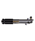 Star Wars Replica 0.45 Scale Luke Skywalkers�s Lightsaber (Episode V)