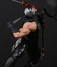 Ninja Gaiden 3 Statue Ryu Hayabusa 33 cm