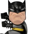 DC Comics Jumbo Scalers Figure Batman 30 cm