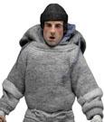 Rocky Retro Action Figure Rocky in Sweatsuit 20 cm