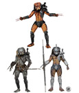 Predators Action Figures 18 cm Series 12 Assortment (14)
