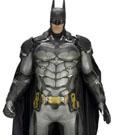 Batman Arkham Knight Life-Size Statue Batman (Foam Rubber/Latex) 188 cm