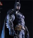 Batman Arkham Knight 1/3 Statue Batman Exclusive Ver. 94 cm