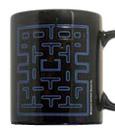 Pac-Man Color-Changing Mug