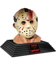 Friday the 13th Bust Jason Voorhees 46 cm