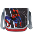 Spider-Man Mini Sport Bag The Amazing Spider-Man